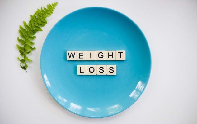 Weight Loss Plateau Demotivated me; What Should I do?  